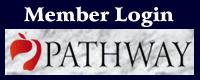 mem200x80-PathwayMemLog