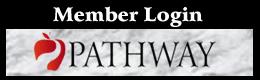 mem260X80-PathwayMemLog
