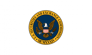 U.S._Securities_and_Exchange_Commission