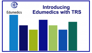 Edumedics with TRS-new