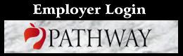Pathway EMPLOYER Login