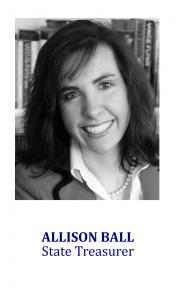 2016.07.Allison Ball