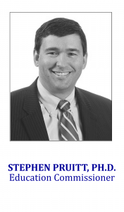 2016.07.Pruitt.Stephen
