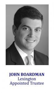2017.06.Boardman.John