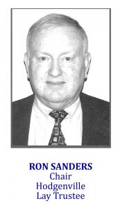 2017.07.Sanders.Ron.