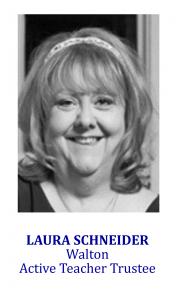 2017.07.Schneider.Laura