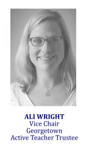 2016.07.Wright.Ali-update.