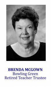 2017.07.McGown Brenda-NEW