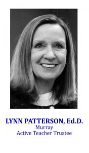 2018.Patterson.Lynn