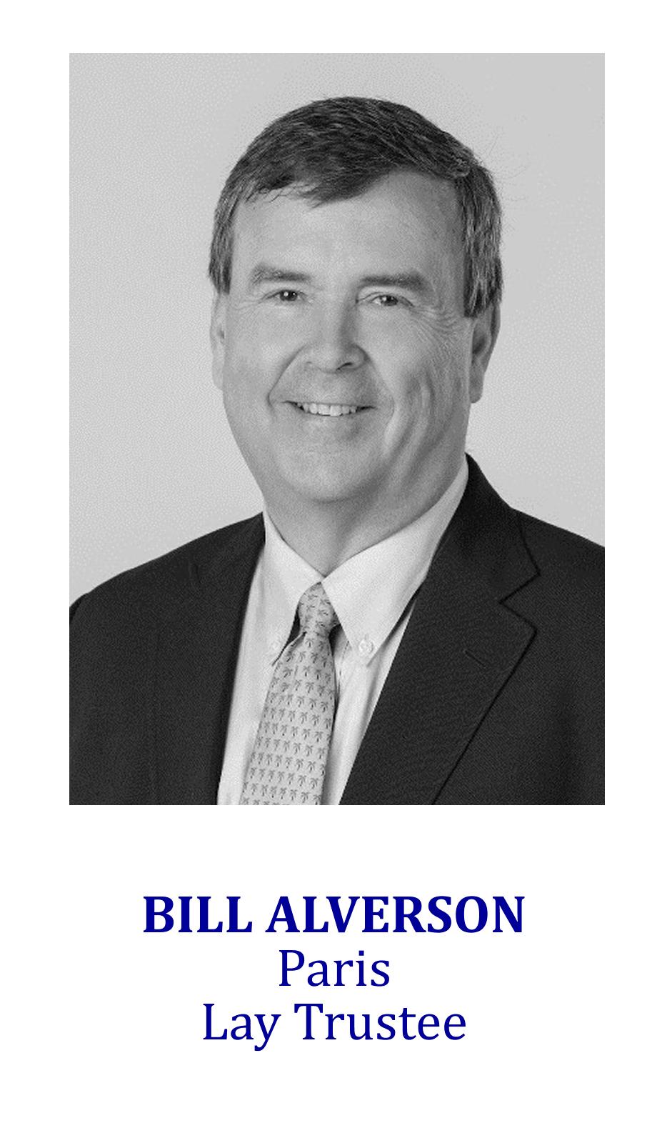 Alverson.BIll-2019