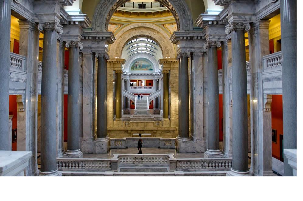 Capitol rotunda.sm